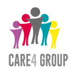Care4Group