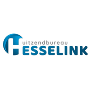 Hesselink