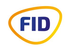 FID_Logo_Achtergrond__Flexibel_CMYK_Kleur