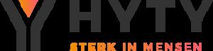hyty-gr