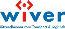 logo-wiver-uitzendbureau-transport-logistiek